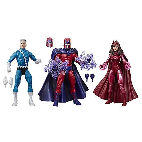 Marvel Legends Series Exclusive 6