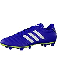 size 40 64aac a9974 adidas Gloro 15.2 FG Leather - Botas para Hombre