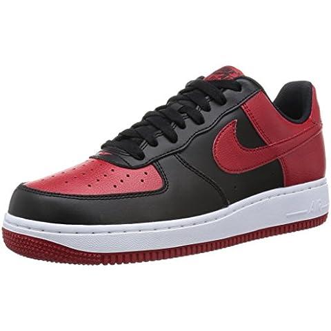 Nike Air Force 1 - Zapatillas de deporte Hombre