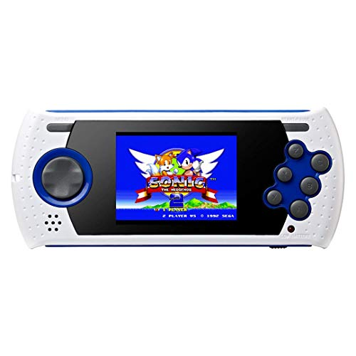 SEGA Ultimate Portable 2017 - Edition Pac-Panic