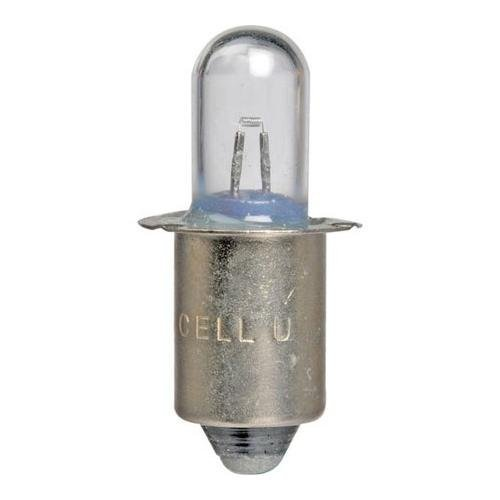 Ikelite 7,2 Volt Lampe für PC & PCa Lampen & Modellierlampe für Substrobe 200, 150, 225, 300, 400. von Ikelite