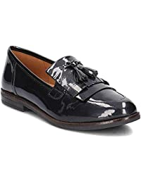 9d29db4ce6be Amazon.co.uk  Caprice Footwear  Shoes   Bags