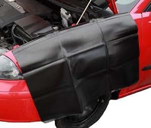 hp autozubeh r 11330 protection aimant e pour aile de voiture. Black Bedroom Furniture Sets. Home Design Ideas