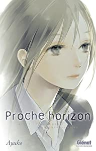 Proche horizon Edition simple After the tempest