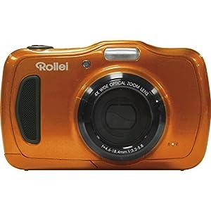 Rollei-Sportsline-Vielseitige-Digitalkamera