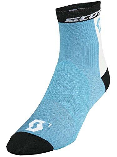 scott-rc-pro-chaussettes-de-velo-bleu-2015-noir-diva-blu-blk-l