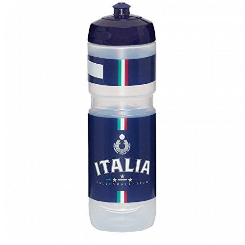 Errea borraccia della nazionale italiana volley