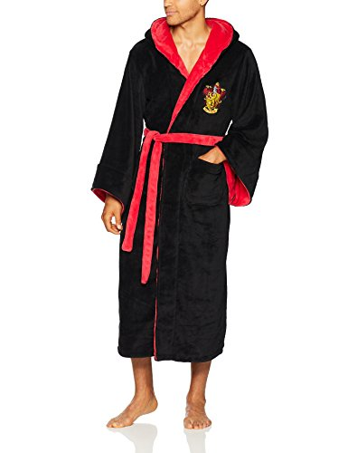 Harry Potter Gryffindor Polar  Albornoz