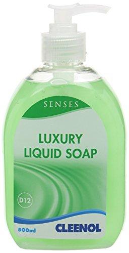 cleenol-077037-senses-apple-soap