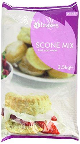 brakes-scone-mix-35-kg