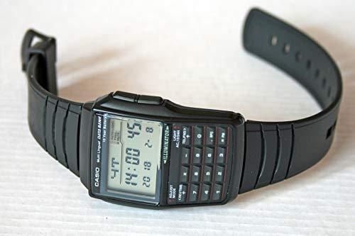 ae7639bb3473 Relojes Casio para hombre y mujer » Relojes casio vintage y G-Shock