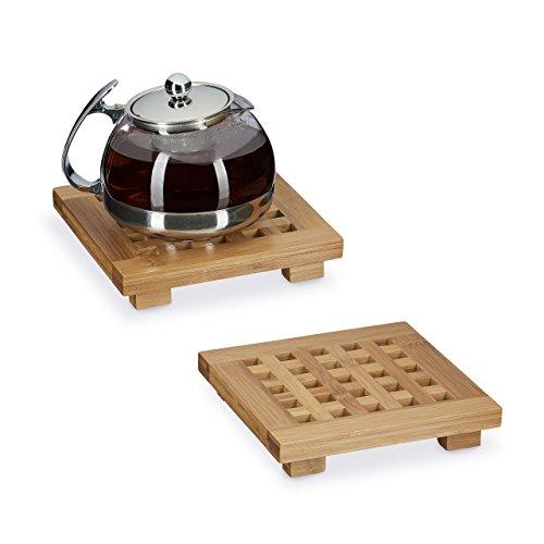 relaxdays-untersetzer-2er-set-quadratisch-bambus-topfuntersetzer-aus-holz-fr-tpfe-pfannen-teller-abw