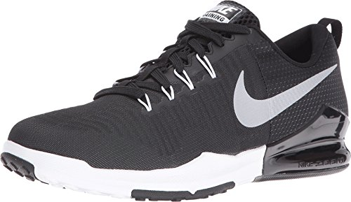 Nike Train Zoom Mehrfarbig Training 003 852438 Shoe Action Men's zqESSg