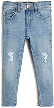 Guess Jeans Bambina