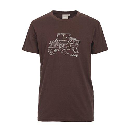 jeep-man-t-shirt-car-sketch-black-xxl-hot-chocolat-light-g