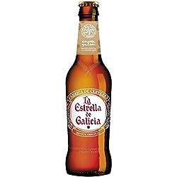 Estrella Galicia 110 Aniversario Edición Especial (24x33cl)