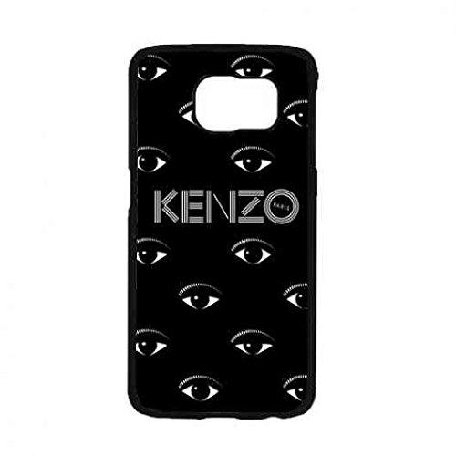 kenzo-logo-brand-coquesamsung-galaxy-s7-coque-kenzokenzo-logo-coquekenzo-brand-logo-pour-samsung-gal