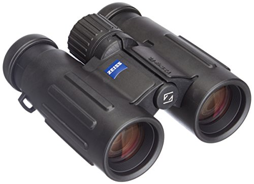 Best Saving for Zeiss 8 X 32 TFL Victory Binoculars Special