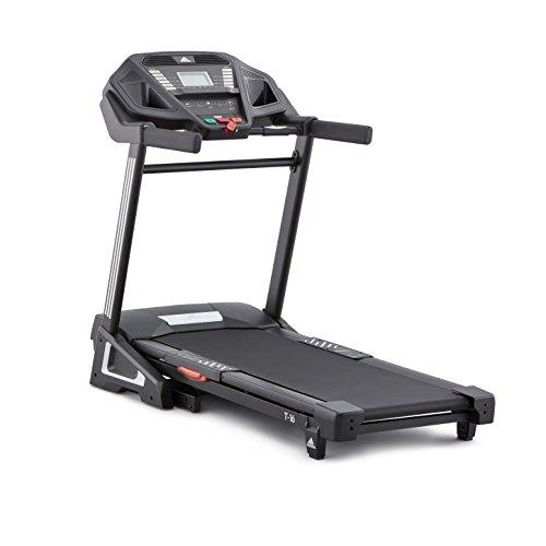 Adidas T16 Treadmill – Treadmills