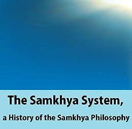 The Samkhya System, a History of the Samkhya Philosophy by [Keith, A. Berriedale]