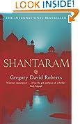 #10: Shantaram