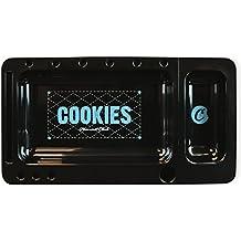 Cookies-récolte Club SF Berner rouleau de plateau 2.0 SMO-KING