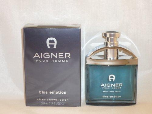 etienne-aigner-blue-emotion-apres-rasage-pour-homme-50-ml