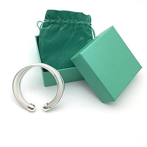 las-mujeres-joyas-pulsera-de-plata-pulseras-plata-de-ley-925-cuff-pulsera-de-cadena-de-alta-calidad