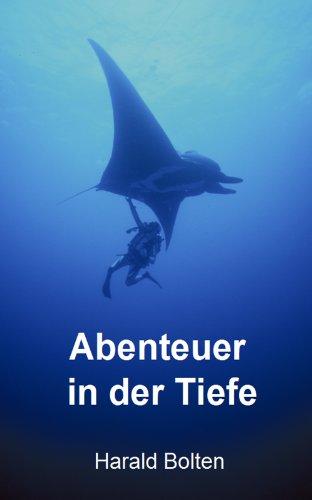 Abenteuer in der Tiefe
