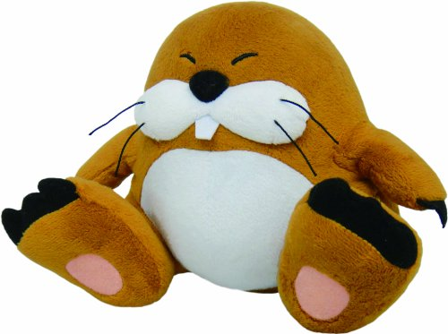 sanei-super-mario-plush-series-monty-mole-chorobu-plush-doll-6
