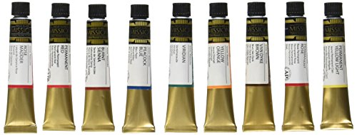 mission-gold-water-color-intro-set-9-colors-by-mijello-mission-gold-class