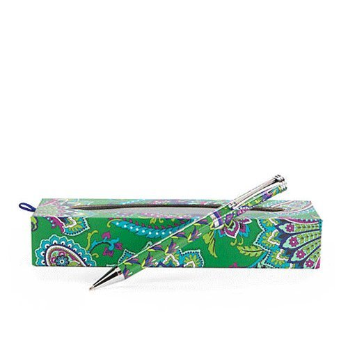 vera-bradley-ball-point-pen-in-smaragd-paisley-11002-169