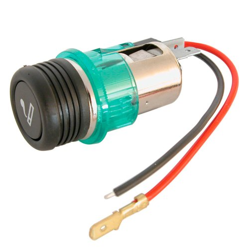 carpoint-0523203-encendedor-de-coche-con-luz