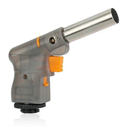 docooler-light-compact-aussen-gas-fackel-butan-brenner-elektronische-zundung-camping-schweissen-flam