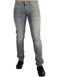 Jeans Pepe Jeans Hatch PM200823F812 Denim