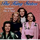 Swingin' on a Star by King Sisters