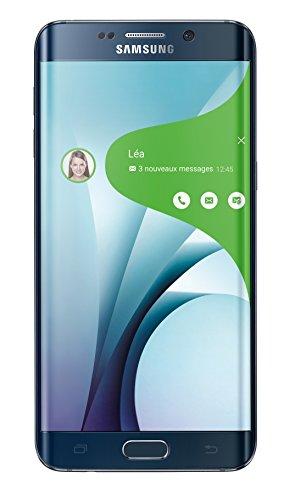 samsung-galaxy-s6-edge-plus-smartphone-debloque-4g-ecran-57-pouces-32-go-simple-nano-sim-android-51-