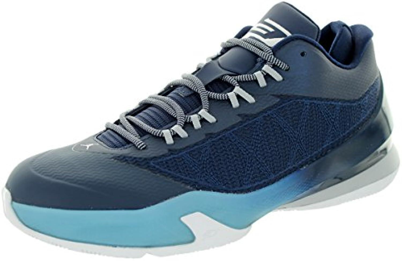 m. / cp3.viii mme nike air jordan cp3.viii / chaussures de basket 684855 hommes formateurs de haut grade baskets de matériaux de haute qualité rv36077 de conception professionnelle 07fea6
