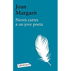 Noves Cartes A Un Jove Poeta (LABUTXACA)