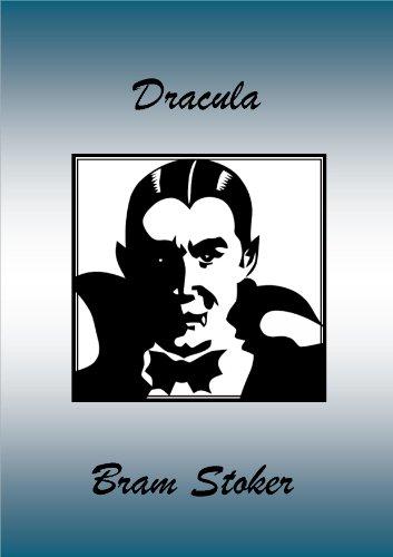 Dracula Ebook Ita
