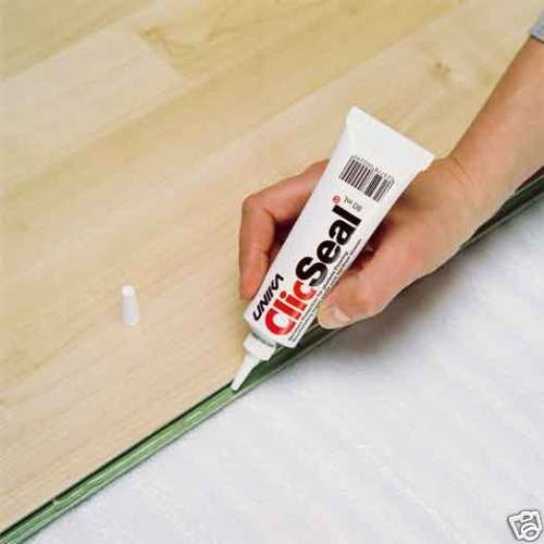 unika-click-seal-gel-125ml-tube-laminate-waterproof