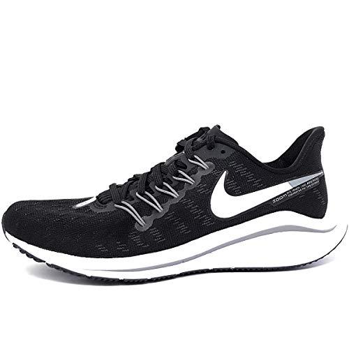 Nike Wmns Air Zoom Vomero 14 - Zapatillas de Running para Mujer