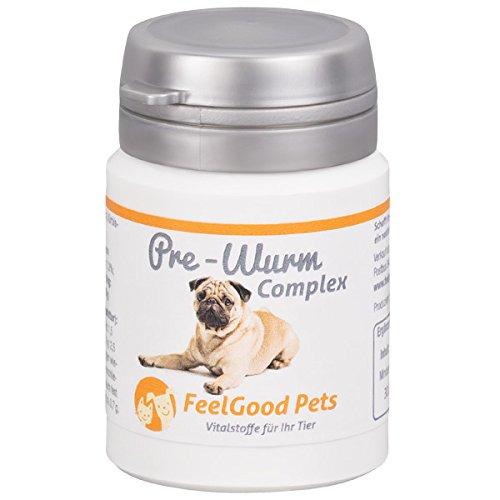pre-wurm-complex-dog-wurmbefall-beim-hund-naturlich-verhindern-12g-pulver
