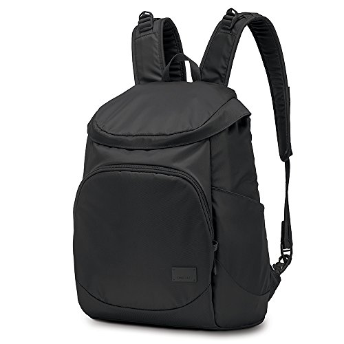 pacsafe-citysafe-cs350-anti-theft-backpack
