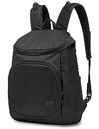 Pacsafe Citysafe CS350Diebstahlschutz Rucksack