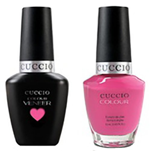 cuccio-veneer-gel-polish-uv-led-free-nail-lacquer-colour-pink-collection-pink-cadillac
