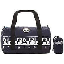 a9bd1292fc8 Napapijri Bering Pack 26.5lt 1 Duffle Bag