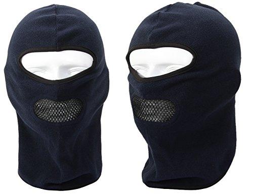 ForNeat Sci maschera facciale Premium Maschera