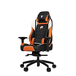 VERTAGEAR VG-PL6000_VP S-Line PL6000 Gaming Chair - Virtus Pro