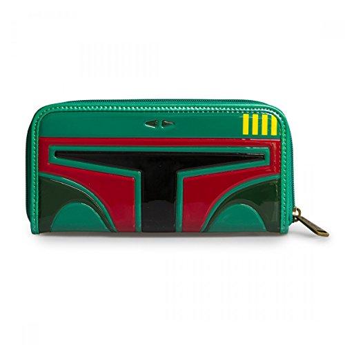 wallet-star-wars-boba-fett-new-licensed-stwa0017